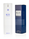 мини 45ml Antonio Banderas blue seduction man 45ml