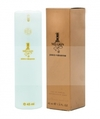 мини 45ml Paco Rabanne 1 million 45 ml