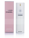 мини 45ml Chanel Chance EDT 45ml