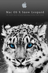Snow Leopard 10.6.1-10.6.2 SSE2-SSE3 Intel/AMD