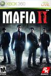 Мафия 2 (Xbox 360)