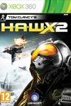 Tom Clancy's H.A.W.X. 2 (Xbox 360)