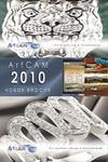 ArtCAM 2010 SP4