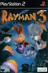 Rayman 3 Hoodlum Havoc (PS2)