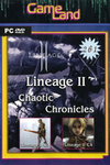 Lineage II Chaotic Chronicles