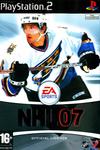 NHL 07 (PS2)