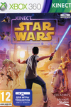 Kinect Star Wars (Xbox 360 Kinect)