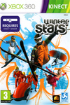Winter Stars (Xbox 360 Kinect)