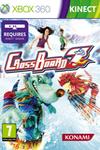 Crossboard 7 / Adrenalin Misfits (Xbox 360 Kinect)