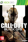 Call of Duty: Black Ops II (Xbox 360) (LT+3.0)