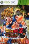 Dragon Ball Z : Ultimate Tenkaichi (Xbox 360)