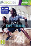 Nike+ Kinect Training (Xbox 360 Kinect)
