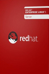 Red Hat Enterprise Linux 6.4 Server