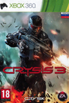 Crysis 3 (Xbox 360) (LT +3.0)