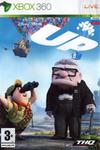 Disney Pixar UP (Xbox 360)