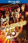 Казино 45 в (3D)