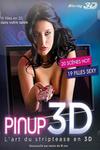PinUp (3D)