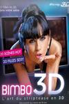 Bimbo (3D)