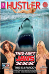 This Aint Jaws XXX (3D)