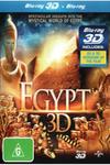 Египет (3D)
