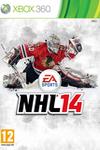 NHL 14 (Xbox 360) (LT+3.0)
