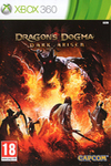 Dragon's Dogma: Dark Arisen (Xbox 360) (LT+3.0)