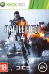 Battlefield 4 (Xbox 360) (LT+3.0)