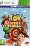 Toy Story Mania (Xbox 360) (LT+3.0)