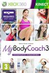My Body Coach 3 (Xbox 360)