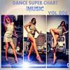 Dance Super Chart Vol.6