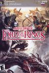 Антология THE LORD OF THE RINGS
