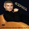 Alessandro Safina - Дискография (5 альбомов, 5 синглов) - 1999-2008