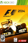 F1 2014 (Xbox 360) (LT +3.0)