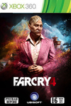 Far Cry 4 (Xbox 360) (LT+3.0)