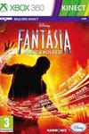 Disney Fantasia: Music Evolved (Xbox 360)