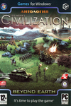 Антология SID MEIER'S CIVILIZATION