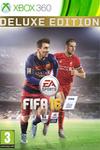 FIFA 16 (XBox360)