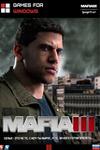 Мафия 3 / Mafia III (2016/PC/Русский)