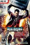 Dead Rising (2016)
