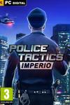 Police.Tactics.Imperio
