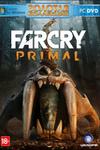 Far Cry Primal (2017)