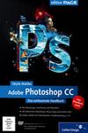 Adobe Photoshop CC 2015.1.1 (20151209.r.327) + Topaz Photography Suite 2015 Plugin Portable by PortableWares [2015, RUS (MULTI)]