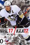NHL 17/КХЛ 17