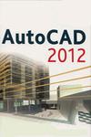 AutoCAD 2012 [2011, RUS]
