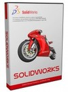 SolidWorks Premium Edition 2015 SP1 x64 (64 bit) [2014, RUS(MULTI)]