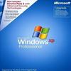 Windows XP SP3 VL RUS (-I-D- Edition) с интегрированными обновлениями по 15.04.2014 + AHCI [2014, RUS]