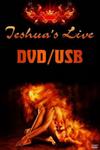 Ieshua's Live-DVD/USB v. 2.12 [2014, RUS]