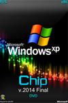 Chip XP 2014 Final DVD [2014, RUS]