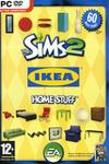 The Sims 2: IKEA Home Stuff