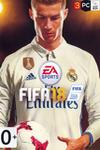 FIFA 18 (Русская версия)